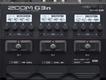 Zoom G3n Multi Effects Processor
